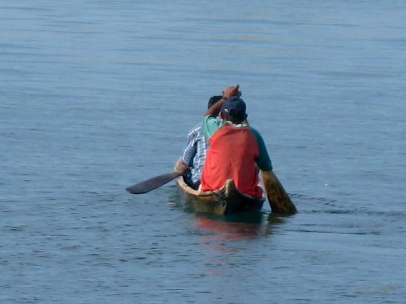 IMG_0764.JPG<br /> Cruising Panama: San Blas.