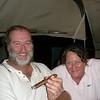 IMG_1423.JPG<br /> Cruising Panama: San Blas.<br /> Christmas in the San Blas with Don & Kelly (Piper)