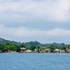 IMG_0781.JPG<br /> Cruising Panama: San Blas.