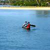 IMG_0762.JPG<br /> Cruising Panama: San Blas.