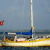 IMG_0794.JPG<br /> Cruising Panama: San Blas.