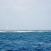 IMG_0804.JPG<br /> Cruising Panama: San Blas.