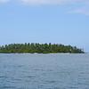 IMG_0788.JPG<br /> Cruising Panama: San Blas.