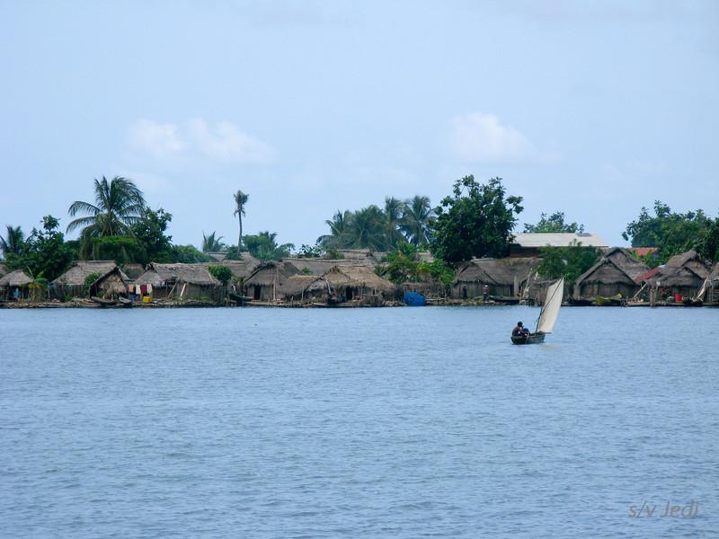 IMG_0780.JPG<br /> Cruising Panama: San Blas.