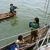 IMG_0773.JPG<br /> Cruising Panama: San Blas.