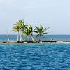 IMG_0801.JPG<br /> Cruising Panama: San Blas.