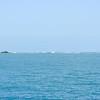 IMG_0785.JPG<br /> Cruising Panama: San Blas.