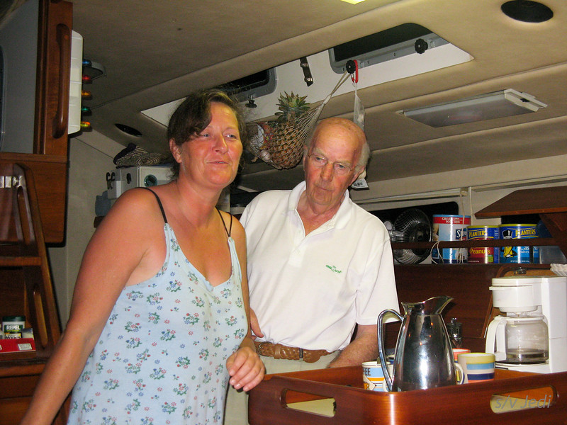 IMG_1173.JPG<br /> All four parents visiting for 6 weeks in Panama.