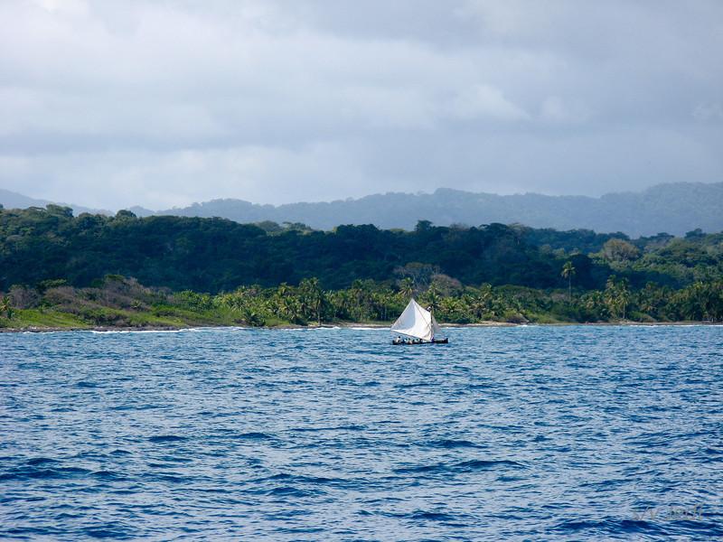 IMG_0766.JPG<br /> Cruising Panama: San Blas.