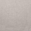 Linen- Sand