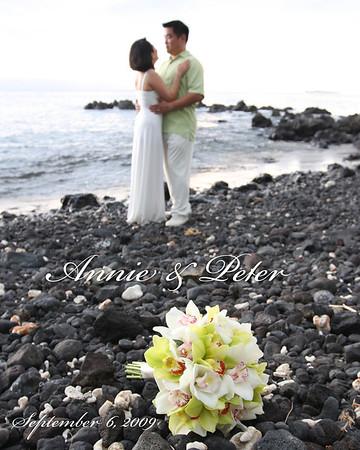 Peter&Annie