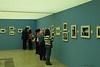 Exposición 'Madrid al Paso'