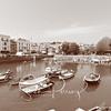 Dartmouth Boatfloat