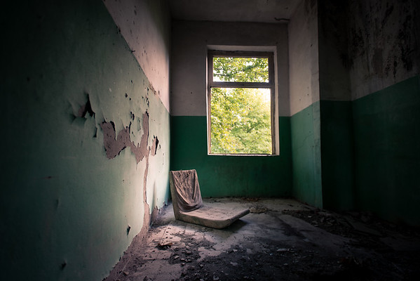 Window Seatting