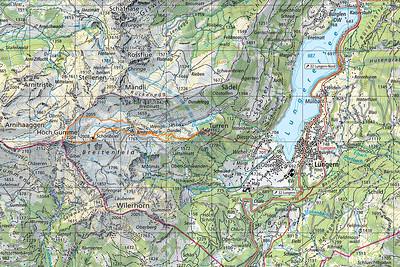 2020-02-08 Map