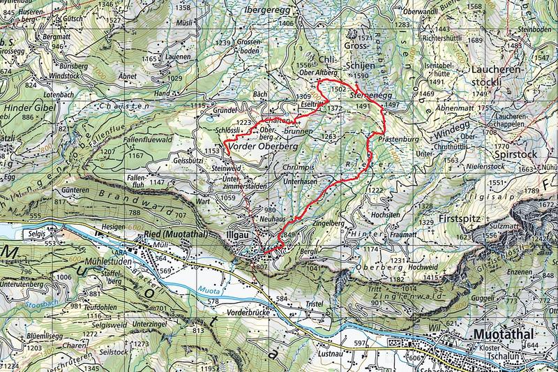 2019-01-19 Karte.jpg