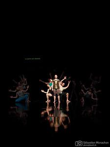Sound of Music - Yan Duyvendak - étape de travail - Théâtre de Vidy - Lausanne - 3 juillet 2015