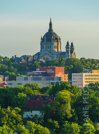 St. Paul Cathedral