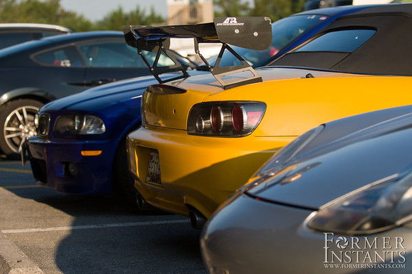 Like what you see? Send an e-mail to alansolson@gmail.com to request your full event gallery!
