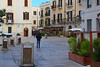Un paseo por Bari - A walk around Bari