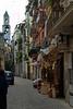 Un paseo por Bari - A walk around Bari