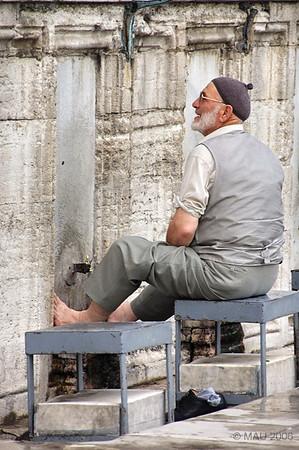 Gentes de Estambul 42