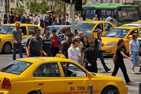 Gentes de Estambul 04