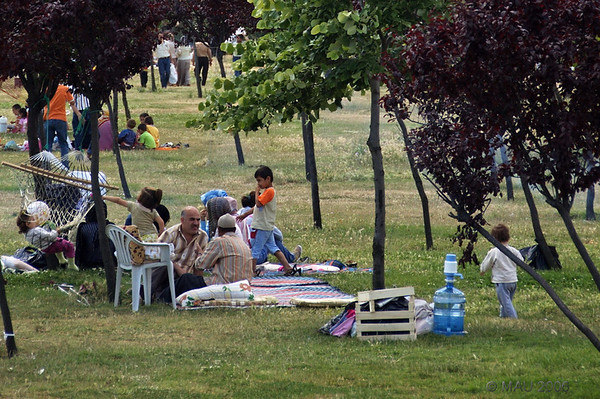 Gentes de Estambul 06