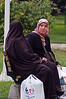 Gentes de Estambul 41