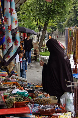 Gentes de Estambul 18