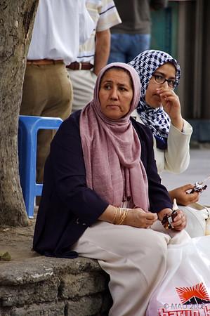 Gentes de Estambul 15