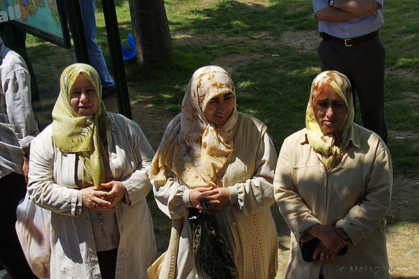 Gentes de Estambul 05