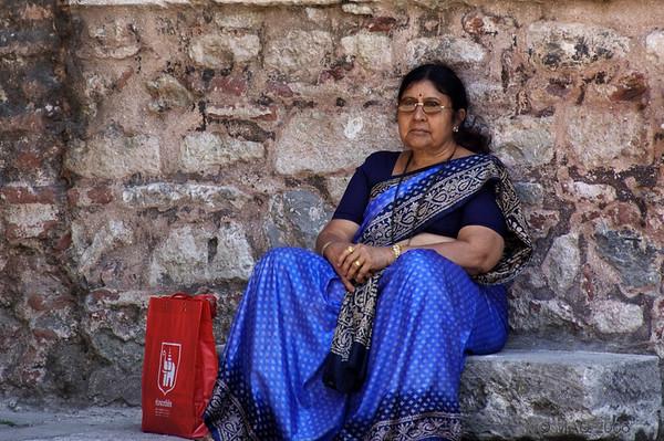 Gentes de Estambul 03