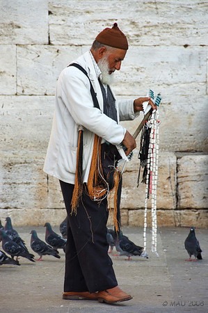 Gentes de Estambul 35