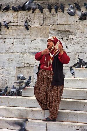Gentes de Estambul 21