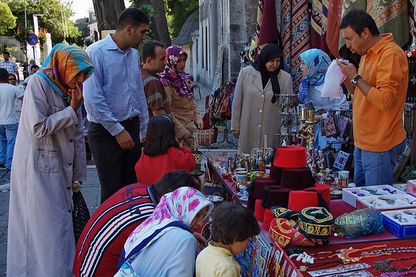 Gentes de Estambul 08