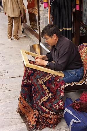 Gentes de Estambul 26