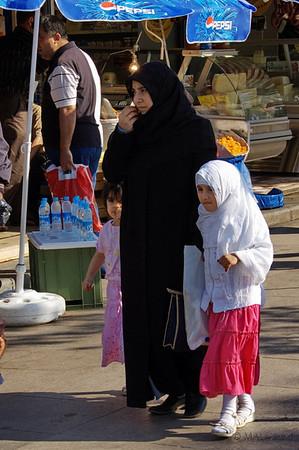 Gentes de Estambul 34