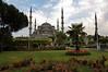Mezquita Azul - Estambul