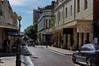 Otra vista de King Street.<br /> <br /> Another view of King Street.