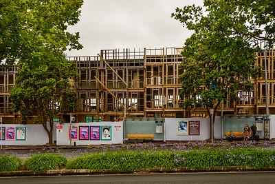 Kiwi Construction