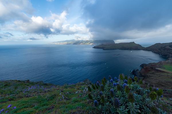 Madeira Day 2 (06.04.2018)