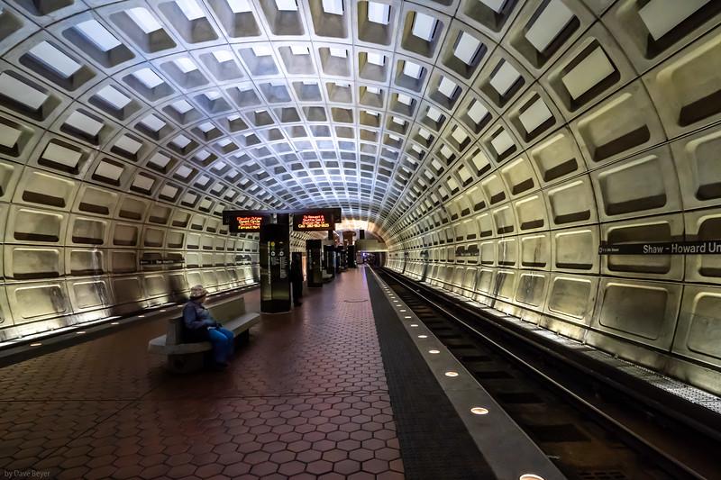 WDC metro