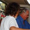 Cruising Trinidad: Peake's yard