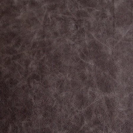 Distressed Leather- Onyx