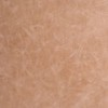 Distressed Leather- Sahara