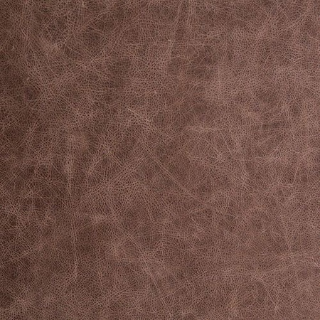Distressed Leather- Timber