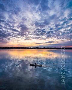 Turtle Lake