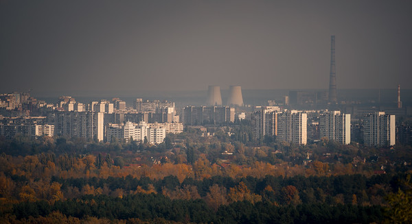 Kyivscape