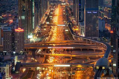 Dubai-IMG_7083-web
